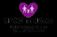 Hand in Hand für Tay-Sachs & Palliativkinder